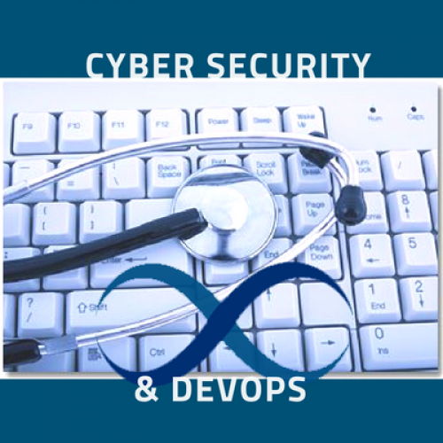 What Can DevOps Teach Cyber Security?