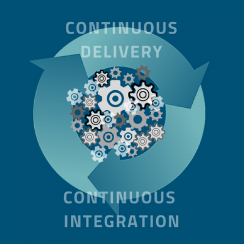 DevOps: Continuous Delivery vs. Continuous Integration